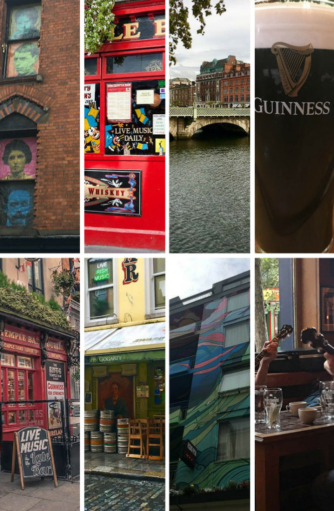 24-hours-in-Dublin