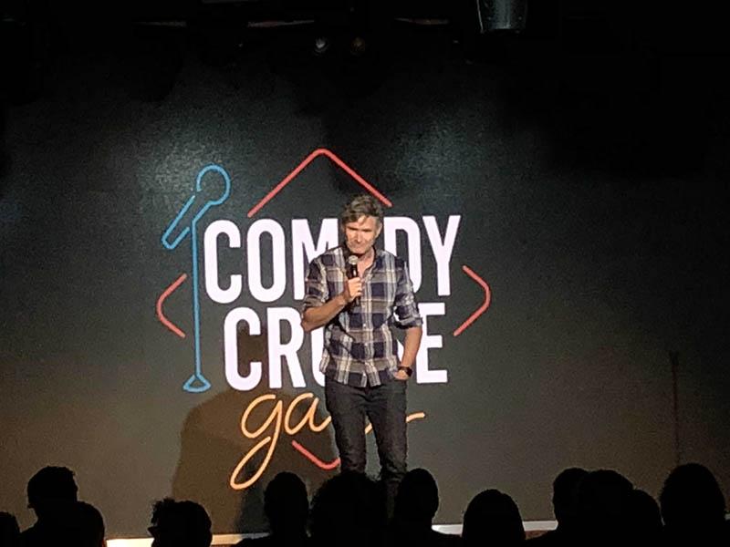 comedy-cruise