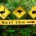 Do's and Don'ts when Visiting Australia