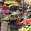 Do's & Don'ts when Visiting Vietnam
