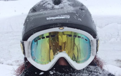 What to Pack for a Ski Trip to Japan