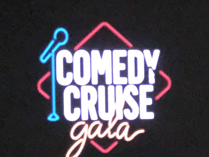 comedy-cruise-gala