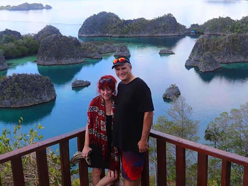Best Travel Blogging Tips