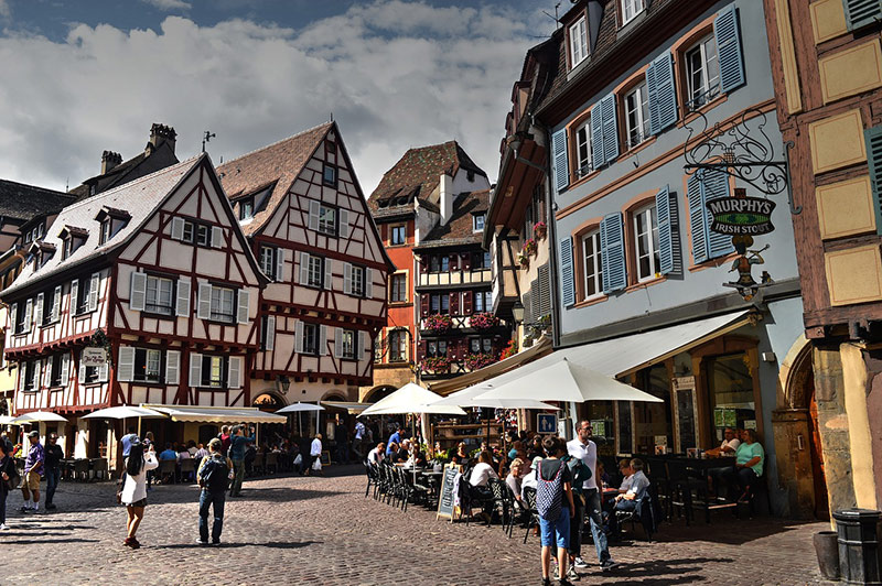 https://www.contentedtraveller.com/alsace-region-france-hot-spot-travel-destination/
