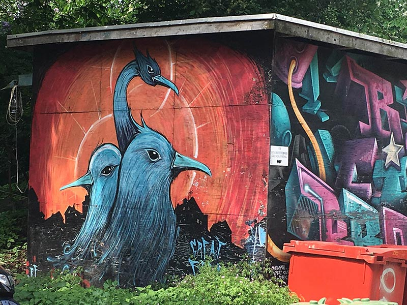 visit-Freetown-Christiania-Copenhagen
