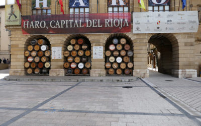 A Guide to Visiting the Wineries in Haro, Spain