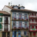 Things to Do and Eat in Hondarribia, Spain1