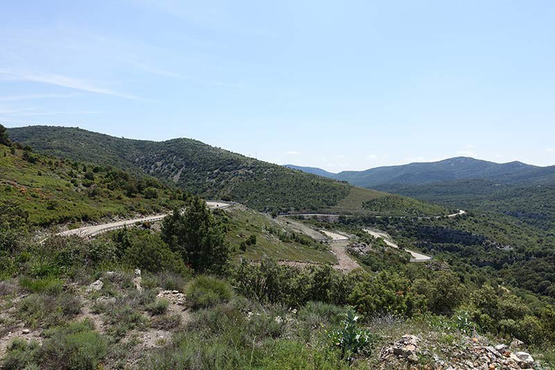 Your Guide to Driving in Spain