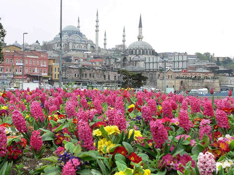 17-Dos-and-Donts-When-Visiting-Turkey