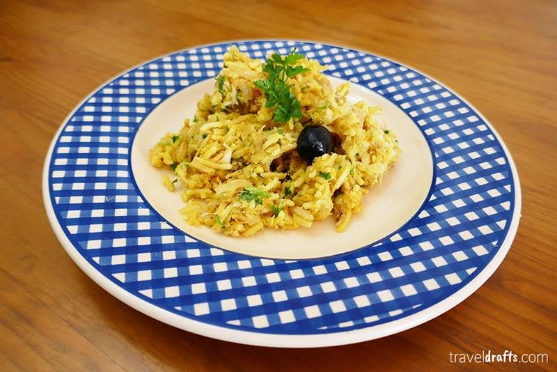 Bacalhau-a-bras-recipe