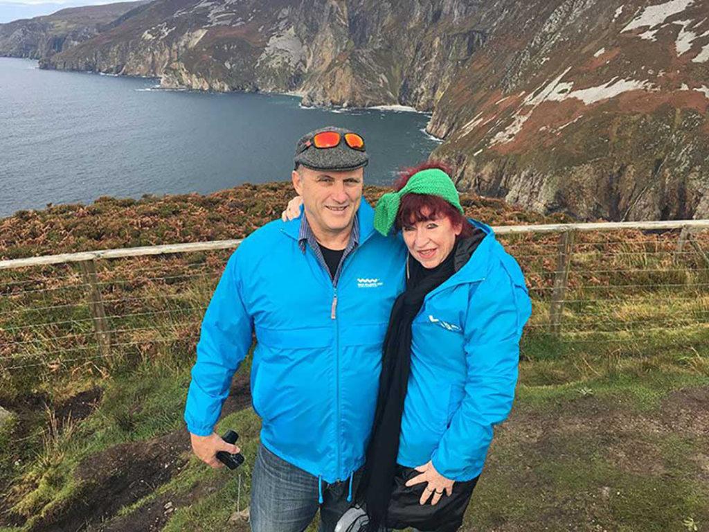 Go-Visit-Donegal